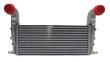 (NEW) JOHN DEERE 210K 210L 310K 310SK 315SK 410K 310L 310SL 315SL 410L BACKHOE CHARGED AIR COOLER - AT369971