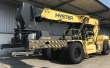 2015 HYSTER RS46