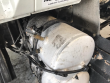 2005 MACK CHN613 AIR TANK