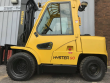 2000 HYSTER H90