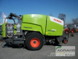 2017 CLAAS ROLLANT 454