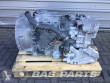 RENAULT GEARBOX RENAULT AT2412E OPTIDRIVE GEARBOX