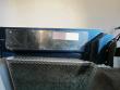 2001 KENWORTH T600 SKIRT OEM #:K213-3614R