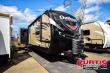 2017 KEYSTONE RV OUTBACK 328