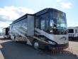 2019 TIFFIN MOTORHOMES PHAETON 40