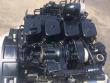 BRAND NEW KOMATSU SAA4D102E-2 ENGINE FOR WA150, WA200, WA250, WA270, WA320