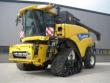 2012 NEW HOLLAND CR9090