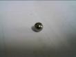 ATLAS COPCO 52140506 DETENT BALL