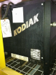 KODIAK AAES36-850G3BCE BATTERY AND CHARGERS