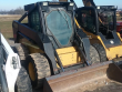 1999 NEW HOLLAND LX885