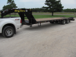 2013 BIG TEX TRAILERS 22GN - TRL