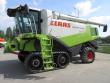 2008 CLAAS LEXION 580
