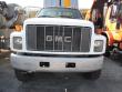 1995 GMC C70