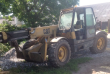 1996 CATERPILLAR TH63