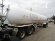 LOT # 5832 - 1969 TRINITY 10500 GAL PROPANE TRAILER