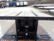 2015 TALBERT RENT ME! TALBERT 40 TON DOUBLE DROP RGNS WITH OUTR