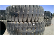 XTREME FORCE 53/80-63 TIRE