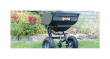 2018 AGRI-FAB 85 LB. PUSH SPREADER DELUXE