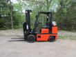 1996 UNICARRIERS KCPH02A25