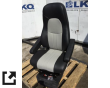 UNIVERSAL ALL SEAT, FRONT