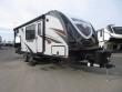 2020 HEARTLAND RV WILDERNESS 2300