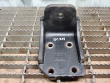 CATERPILLAR C7 DIESEL ENGINE MOTOR MOUNT FOR SCHOOL BUS PART# 005275, 21052