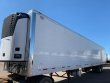 2012 WABASH REEFER REEFER/REFRIGERATED VAN
