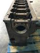 INTERNATIONAL DT466 ENGINE BLOCK / CYLINDER BLOCK
