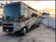2014 TIFFIN MOTORHOMES ALLEGRO OPEN ROAD