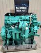DETROIT SERIES 60 14.0L DDEC VI DIESEL ENGINE