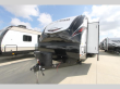 2020 HEARTLAND RV NORTH TRAIL 33