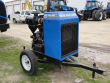 2017 NEW HOLLAND RP110