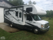2017 FOREST RIVER FORESTER 2291