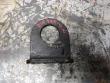 1995 CUMMINS L10 DIESEL ENGINE MOTOR LIFTING EYE BRACKET OEM PART# 3940288
