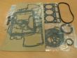 KUBOTA NEW REPAIR KIT FOR L2201 MINI TRACTOR