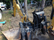 2013 CAT WORK TOOLS (SERIALIZED) BH30