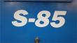 2014 GENIE S-85