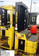 2003 HYSTER R30