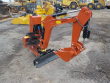 DITCH WITCH P1BH