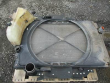 KENWORTH T660 COOLING ASSEMBLY