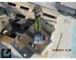2006 TRW/ROSS TAS65-183 POWER STEERING GEAR