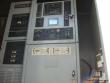 2004 CATERPILLAR XQ2000