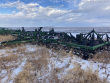 2013 SUMMERS MFG SUPERCOULTER