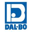 2016 DAL-BO MAXIROLL