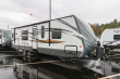 2014 FOREST RIVER WILDCAT MAXX 282