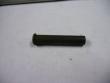 INGERSOLL-RAND 50021195 PETOL CHAIN SCREW PIN