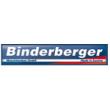 2019 BINDERBERGER H 12