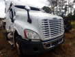 2012 FREIGHTLINER CASCADIA 125 LOT NUMBER: TA118