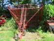 AGRI-LINK 10