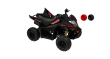 2020 KYMCO MONGOOSE 90